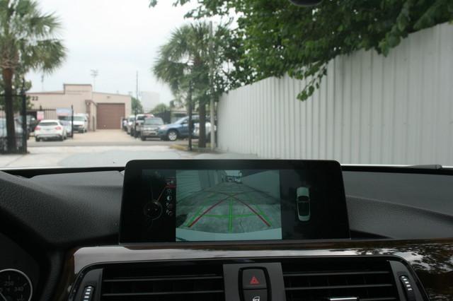 2016 BMW 435i Convertible Houston, Texas 28