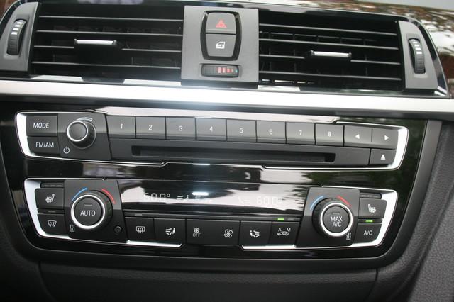 2016 BMW 435i Convertible Houston, Texas 29