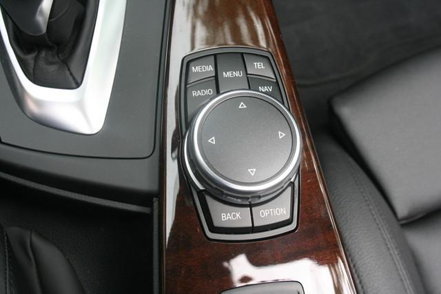 2016 BMW 435i Convertible Houston, Texas 31