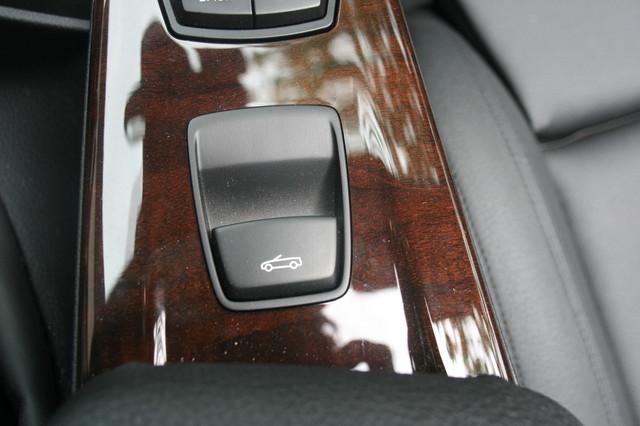 2016 BMW 435i Convertible Houston, Texas 32