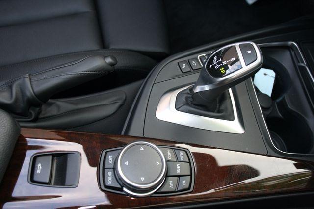 2016 BMW 435i Convertible Houston, Texas 19