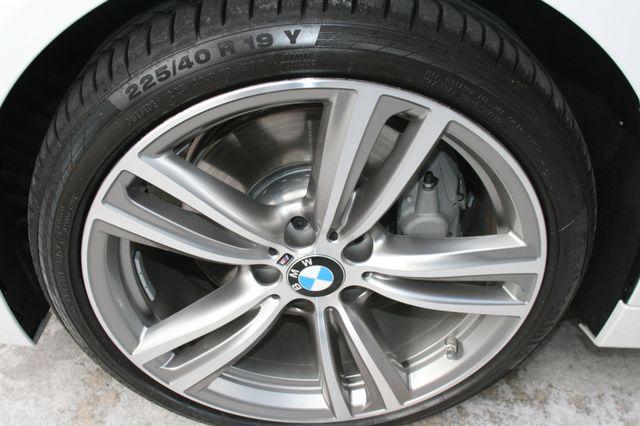 2016 BMW 435i Convertible Houston, Texas 27