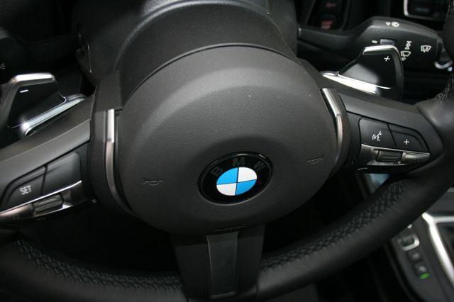 2016 BMW 435i Convertible Houston, Texas 30