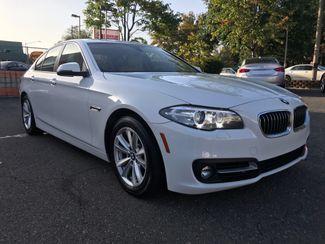 2016 BMW 528i in Alexandria, Virginia