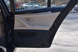 2016 BMW 528i Naugatuck, Connecticut 11
