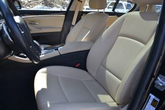 2016 BMW 528i Naugatuck, Connecticut 20