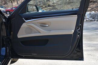 2016 BMW 528i Naugatuck, Connecticut 8
