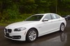 2016 BMW 528i xDrive Naugatuck, Connecticut