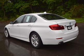 2016 BMW 528i xDrive Naugatuck, Connecticut 2