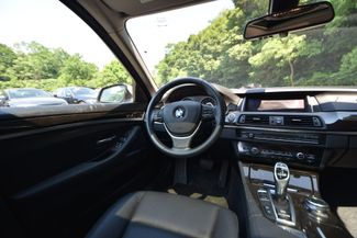 2016 BMW 528i xDrive Naugatuck, Connecticut 10