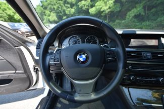 2016 BMW 528i xDrive Naugatuck, Connecticut 14