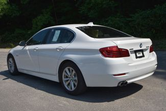 2016 BMW 528i xDrive Naugatuck, Connecticut 2