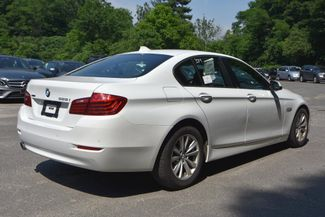 2016 BMW 528i xDrive Naugatuck, Connecticut 4