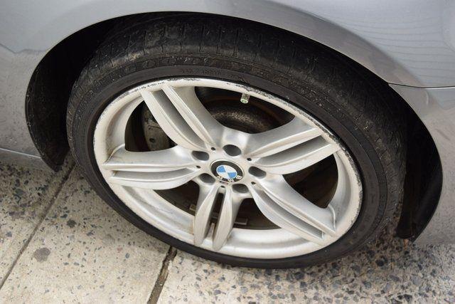 2016 BMW 535i xDrive 535i xDrive Richmond Hill, New York 10