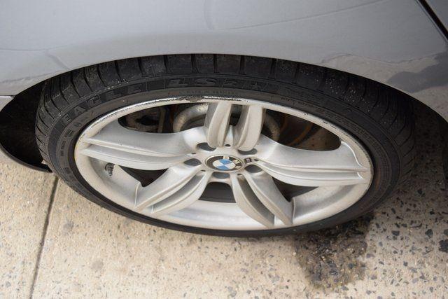 2016 BMW 535i xDrive 535i xDrive Richmond Hill, New York 11
