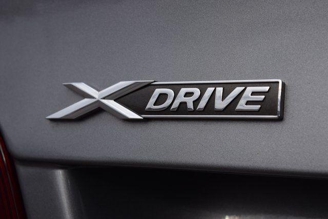 2016 BMW 535i xDrive 535i xDrive Richmond Hill, New York 17