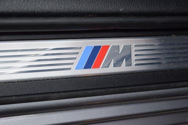 2016 BMW 535i xDrive 535i xDrive Richmond Hill, New York 19