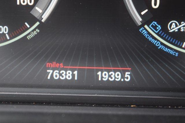 2016 BMW 535i xDrive 535i xDrive Richmond Hill, New York 38