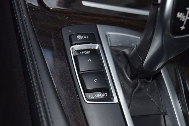 2016 BMW 535i xDrive 535i xDrive Richmond Hill, New York 43