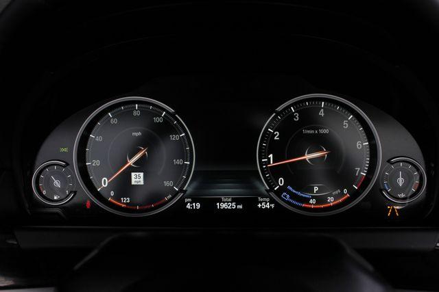 2016 BMW 650i RWD - M SPORT EDITION! Mooresville , NC 9