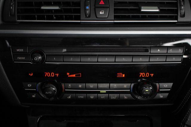 2016 BMW 650i RWD - M SPORT EDITION! Mooresville , NC 35