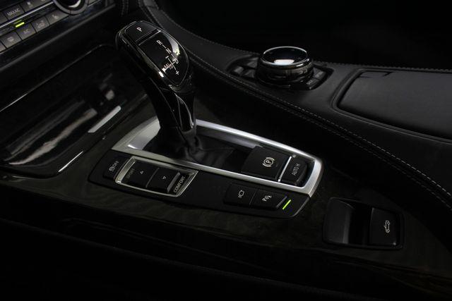 2016 BMW 650i RWD - M SPORT EDITION! Mooresville , NC 39
