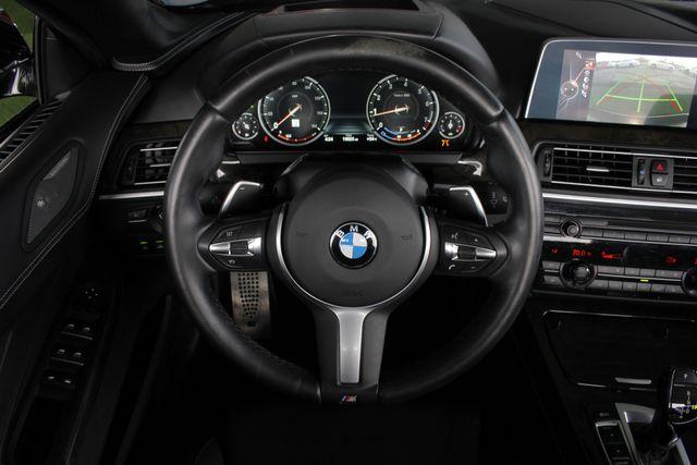2016 BMW 650i RWD - M SPORT EDITION! Mooresville , NC 6