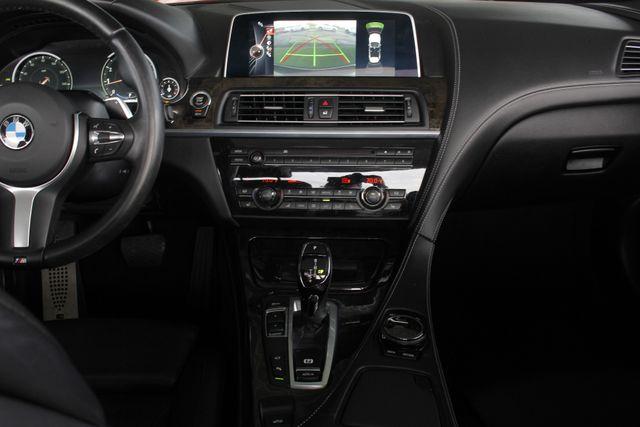 2016 BMW 650i RWD - M SPORT EDITION! Mooresville , NC 10