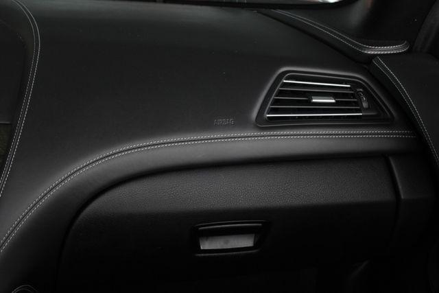 2016 BMW 650i RWD - M SPORT EDITION! Mooresville , NC 7