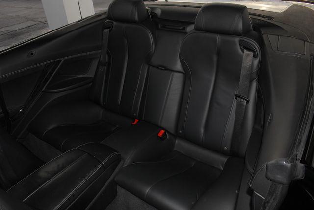 2016 BMW 650i RWD - M SPORT EDITION! Mooresville , NC 11