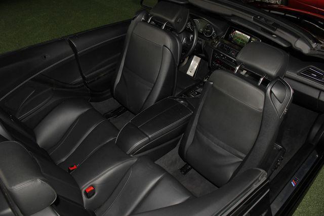 2016 BMW 650i RWD - M SPORT EDITION! Mooresville , NC 43