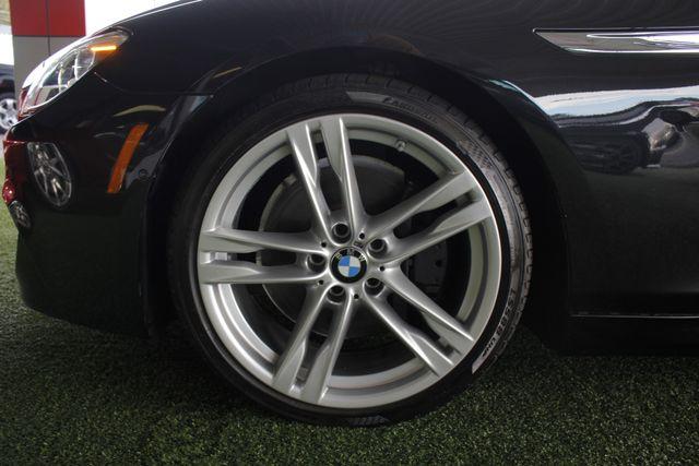 2016 BMW 650i RWD - M SPORT EDITION! Mooresville , NC 21