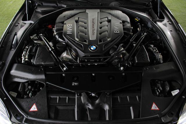 2016 BMW 650i RWD - M SPORT EDITION! Mooresville , NC 47