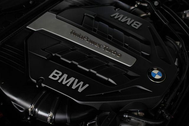 2016 BMW 650i RWD - M SPORT EDITION! Mooresville , NC 48