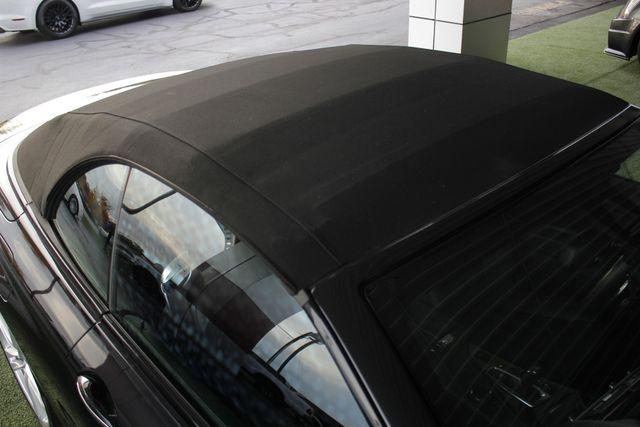 2016 BMW 650i RWD - M SPORT EDITION! Mooresville , NC 28