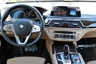 2016 BMW 7-Series 750i xDrive in Alexandria, VA