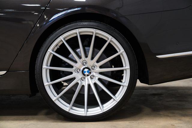 2016 BMW 740i Orlando, FL 11
