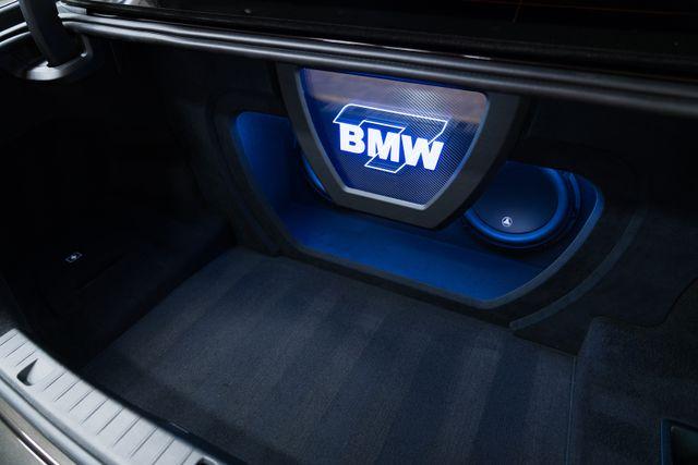 2016 BMW 740i Orlando, FL 30