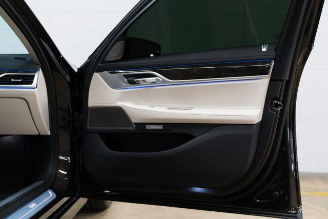 2016 BMW 740i Orlando, FL 16