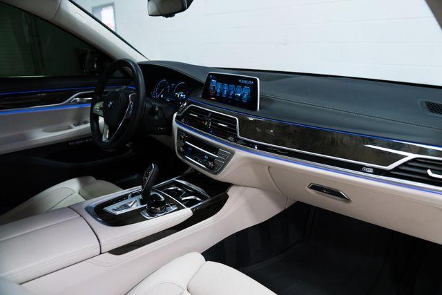 2016 BMW 740i Orlando, FL 22