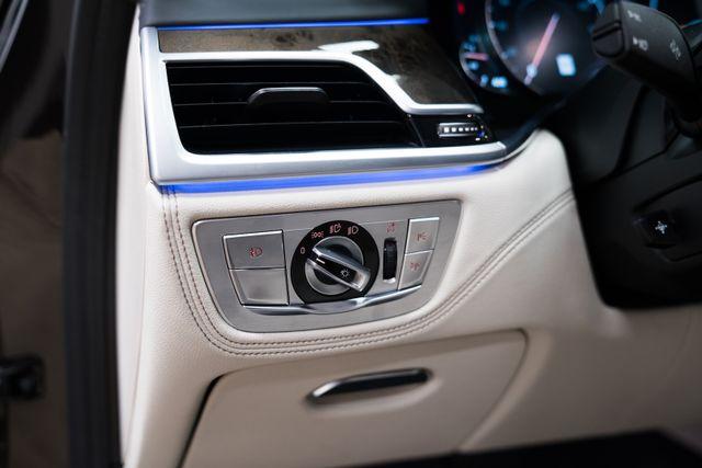 2016 BMW 740i Orlando, FL 26