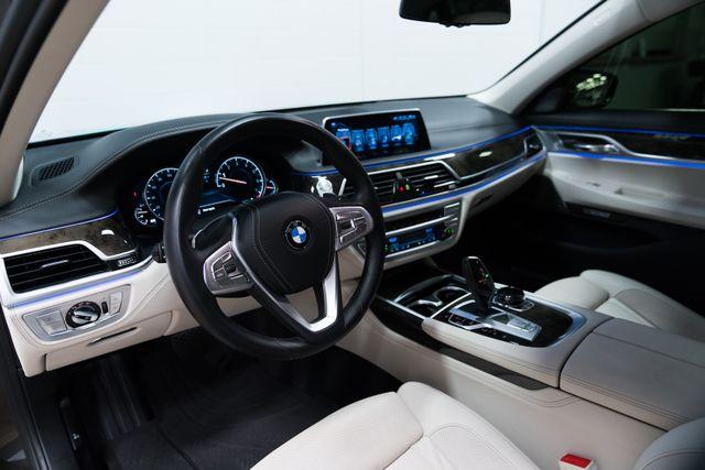 2016 BMW 740i Orlando, FL 21