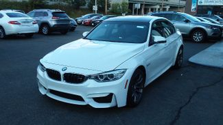 2016 BMW M Models East Haven, CT
