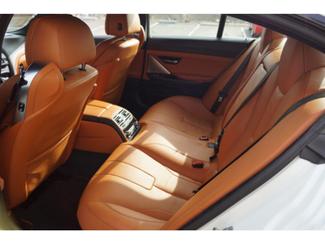 2016 BMW M6 Gran Coupe    city CA  Orange Empire Auto Center  in Orange, CA