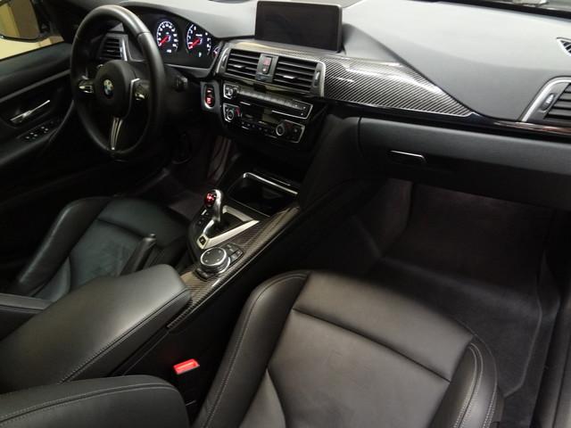 2016 BMW M3 Austin , Texas 11