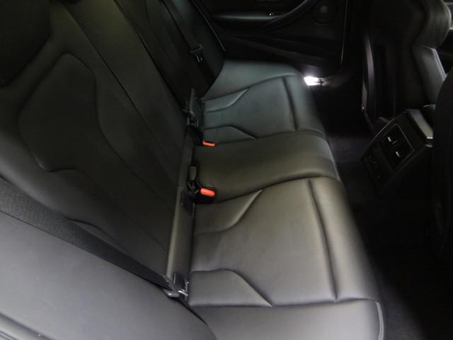 2016 BMW M3 Austin , Texas 12