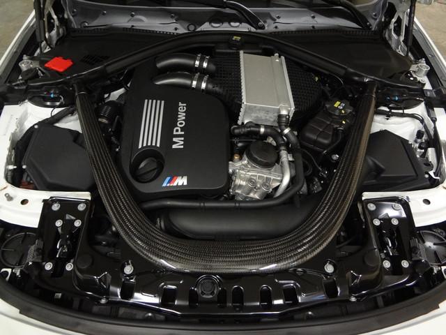 2016 BMW M3 Austin , Texas 15