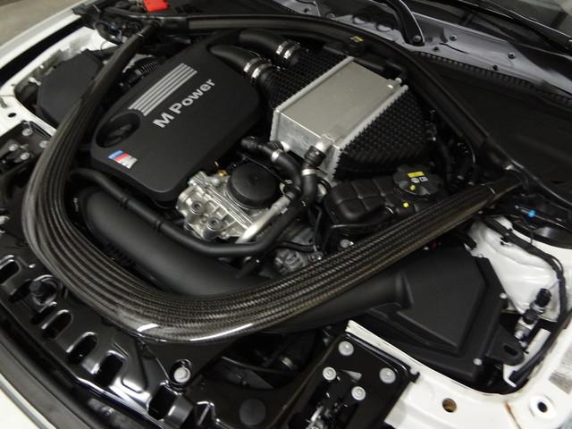 2016 BMW M3 Austin , Texas 16