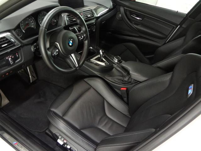 2016 BMW M3 Austin , Texas 10
