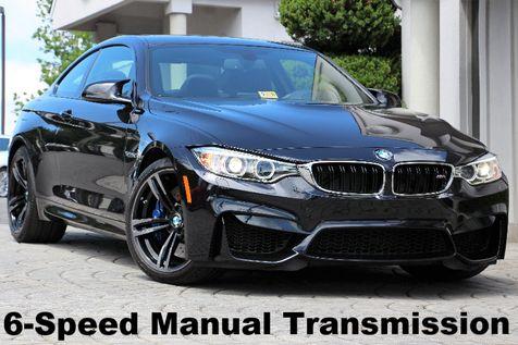2016 BMW M4 Coupe in Alexandria, VA